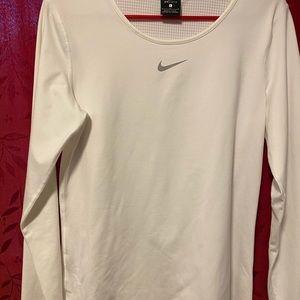 Nike Large bundle! New without tags